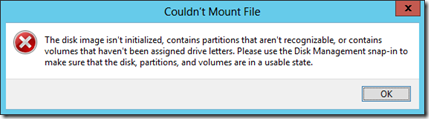 03-couldnt-mount-file
